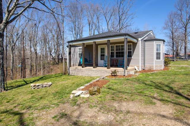 5519 Noble King Rd, Franklin, TN 37064 (MLS #RTC2119889) :: REMAX Elite