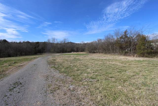 2 Cainsville S, Lascassas, TN 37085 (MLS #RTC2119924) :: John Jones Real Estate LLC