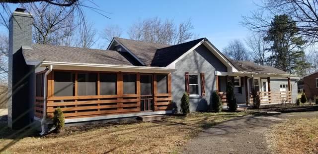 6328 Eatons Creek Rd, Joelton, TN 37080 (MLS #RTC2120006) :: Village Real Estate