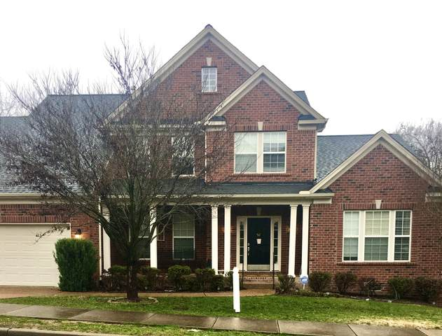 7212 Holt Run Dr, Nashville, TN 37211 (MLS #RTC2120247) :: Ashley Claire Real Estate - Benchmark Realty