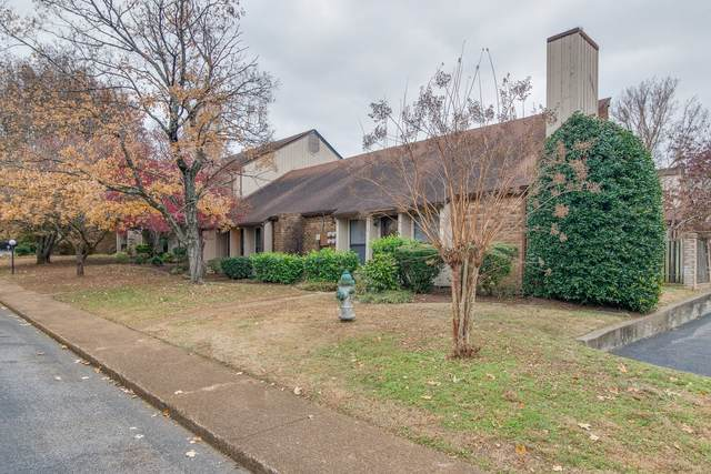 216 Harpers Mill Rd #216, Hermitage, TN 37076 (MLS #RTC2120375) :: CityLiving Group