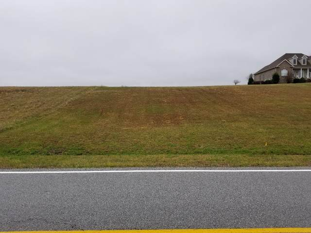 0 Thoroughbred Dr, Hartsville, TN 37074 (MLS #RTC2120524) :: John Jones Real Estate LLC