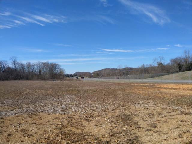 0 Hwy 12, Ashland City, TN 37015 (MLS #RTC2120605) :: Village Real Estate