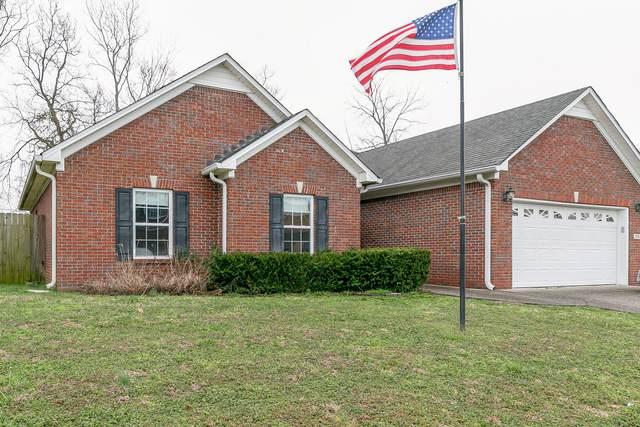 1725 Auburn Ln, Columbia, TN 38401 (MLS #RTC2120609) :: REMAX Elite