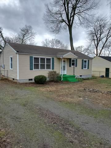 114 Kings Rd, Smyrna, TN 37167 (MLS #RTC2120643) :: RE/MAX Homes And Estates