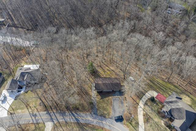 0 Trotters Cir, Estill Springs, TN 37330 (MLS #RTC2120824) :: Randi Wilson with Clarksville.com Realty