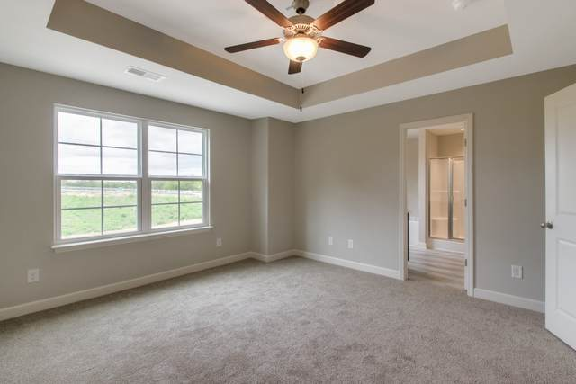 1709 Barbourville Ln, Murfreesboro, TN 37129 (MLS #RTC2120919) :: Village Real Estate