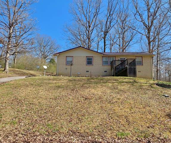 111 Bern St, Waverly, TN 37185 (MLS #RTC2121150) :: RE/MAX Homes And Estates