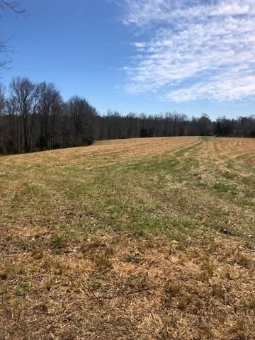 0 Hwy 47 N, White Bluff, TN 37187 (MLS #RTC2121298) :: Village Real Estate