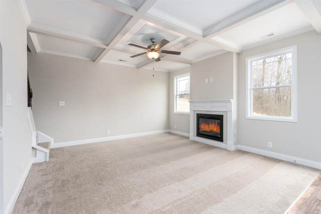 1263 Black Oak Circle, Clarksville, TN 37042 (MLS #RTC2121309) :: Village Real Estate