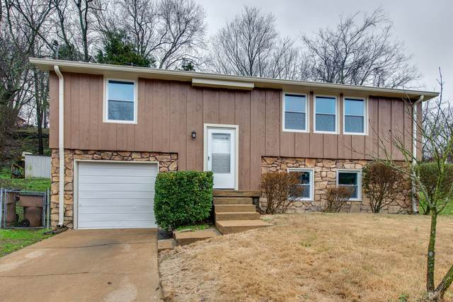 113 Catawba Ct, Antioch, TN 37013 (MLS #RTC2121434) :: Black Lion Realty