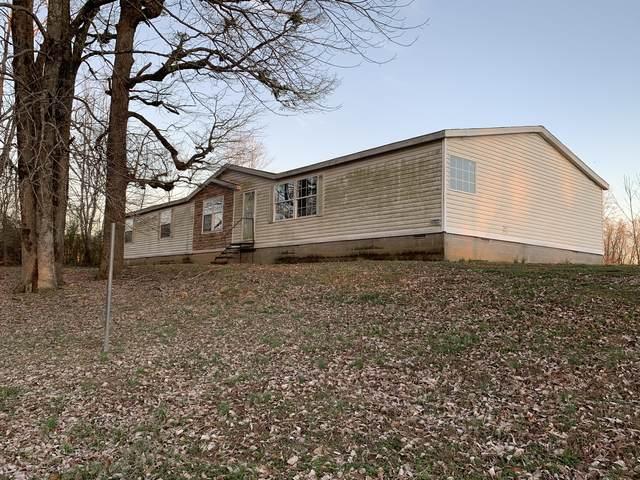 90 Fullers Chapel Rd, Leoma, TN 38468 (MLS #RTC2121543) :: Village Real Estate