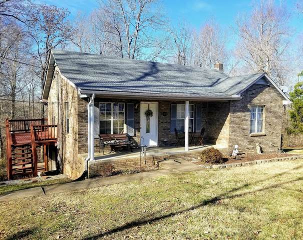 173 Beech St, Dover, TN 37058 (MLS #RTC2121578) :: RE/MAX Homes And Estates