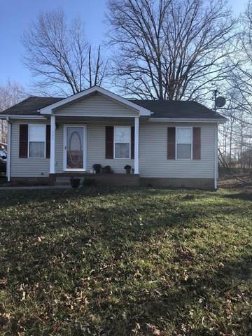 993 Applegrove Cir, Clarksville, TN 37040 (MLS #RTC2121597) :: John Jones Real Estate LLC