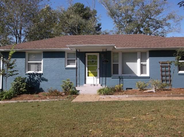 404 E Coy Cir, Clarksville, TN 37043 (MLS #RTC2121622) :: John Jones Real Estate LLC