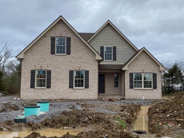 8002 Natahna Ct, Murfreesboro, TN 37127 (MLS #RTC2121665) :: Cory Real Estate Services