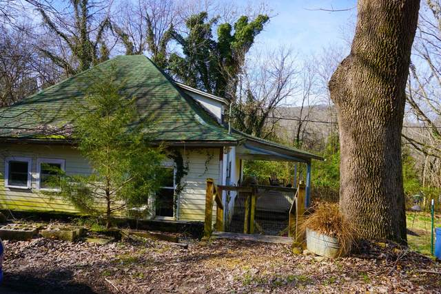 140 Hoot Owl Hollow Rd, Watertown, TN 37184 (MLS #RTC2121725) :: RE/MAX Homes And Estates
