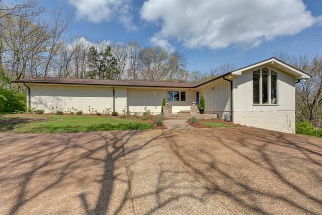 2052 Timberwood Dr, Nashville, TN 37215 (MLS #RTC2121753) :: FYKES Realty Group