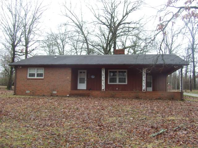 5690 Manchester Hwy, Morrison, TN 37357 (MLS #RTC2121754) :: Nashville on the Move