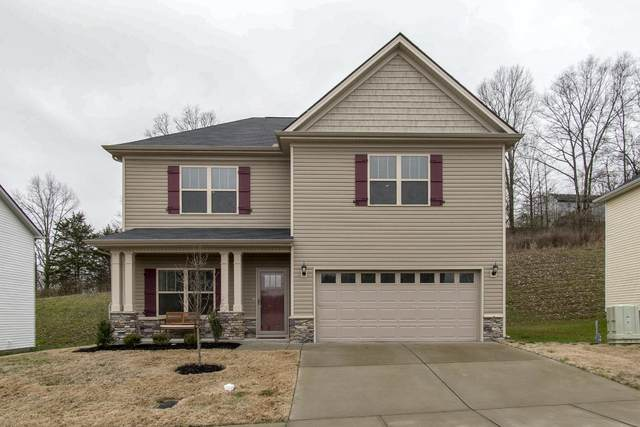 1124 Lady Nashville Dr, Hermitage, TN 37076 (MLS #RTC2121767) :: Armstrong Real Estate