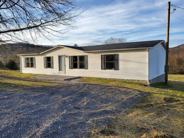 8 Hilltop Ln, Carthage, TN 37030 (MLS #RTC2121777) :: Exit Realty Music City