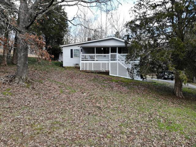 549 Forest Trl, Bumpus Mills, TN 37028 (MLS #RTC2121816) :: REMAX Elite