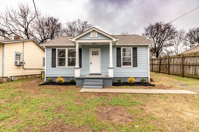 325 Cherry St, Madison, TN 37115 (MLS #RTC2121871) :: Benchmark Realty
