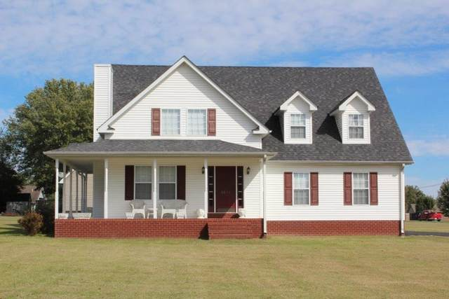 2054 Scottsville Rd, Lafayette, TN 37083 (MLS #RTC2121874) :: Village Real Estate