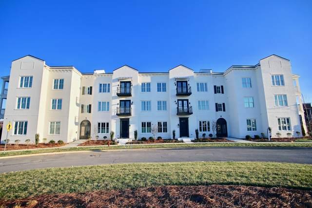 4000 Rural Plains Cir #303, Franklin, TN 37064 (MLS #RTC2121881) :: RE/MAX Homes And Estates