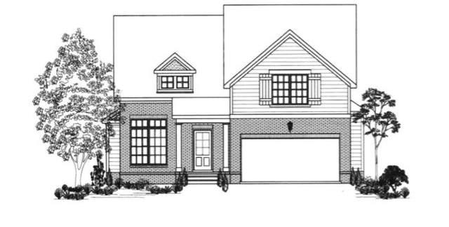 5710 Hidden Creek, Smyrna, TN 37167 (MLS #RTC2121882) :: Team Wilson Real Estate Partners