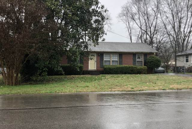 253 New Sawyer Brown Rd, Nashville, TN 37221 (MLS #RTC2122086) :: Nashville on the Move