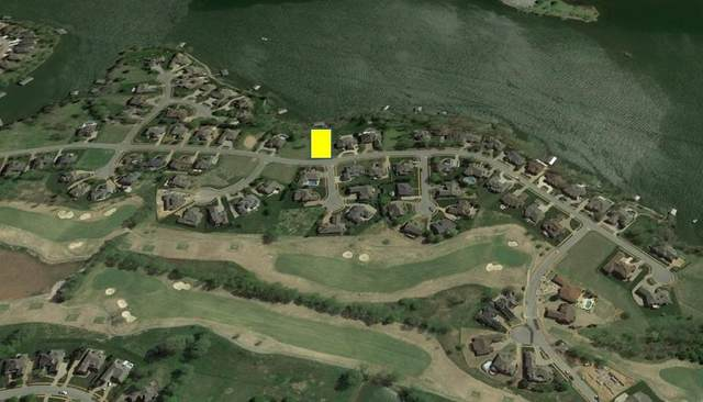 816 Plantation Way, Gallatin, TN 37066 (MLS #RTC2122117) :: REMAX Elite