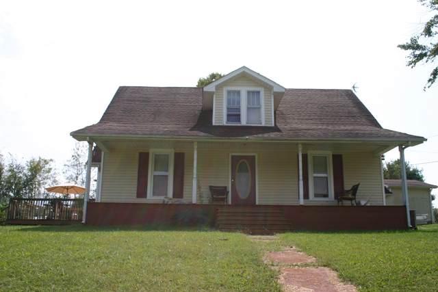 813 Brattontown Cir, Lafayette, TN 37083 (MLS #RTC2122192) :: REMAX Elite