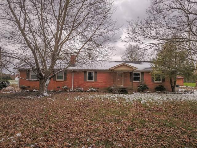 2480 Highway 52E, Portland, TN 37148 (MLS #RTC2122337) :: Village Real Estate