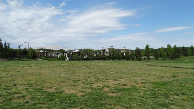 6046 Pelican Way (Lot 2066), College Grove, TN 37046 (MLS #RTC2122389) :: Five Doors Network