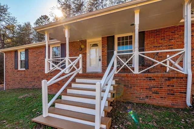 1154 Indian Springs Rd, Pegram, TN 37143 (MLS #RTC2122476) :: Exit Realty Music City