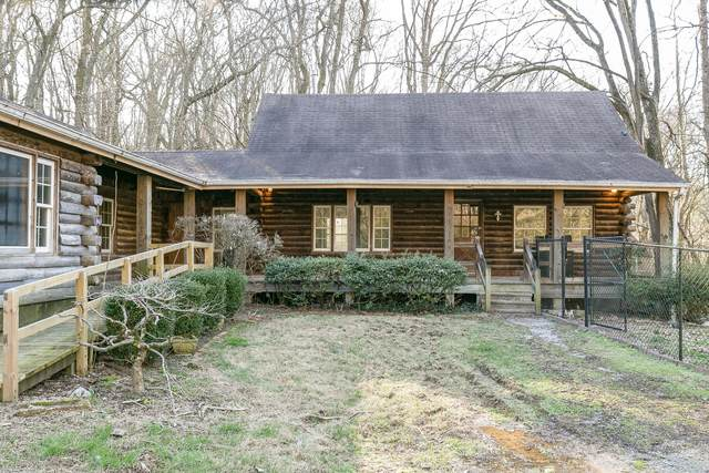 6429 Peytonsville Arno Rd, College Grove, TN 37046 (MLS #RTC2122584) :: Benchmark Realty