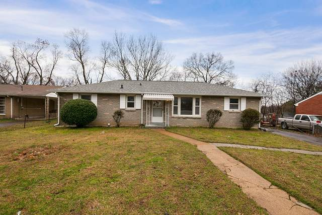 84 Lyle Ln, Nashville, TN 37210 (MLS #RTC2122796) :: Cory Real Estate Services