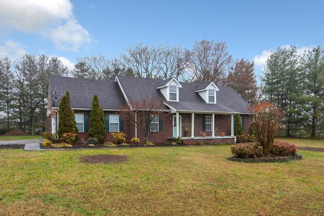 5633 Constantine Dr, Rockvale, TN 37153 (MLS #RTC2122903) :: Team George Weeks Real Estate