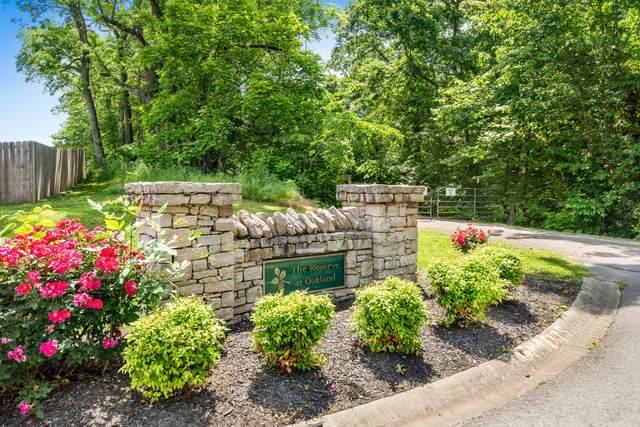 3496 Oak Creek Dr, Clarksville, TN 37040 (MLS #RTC2122930) :: John Jones Real Estate LLC