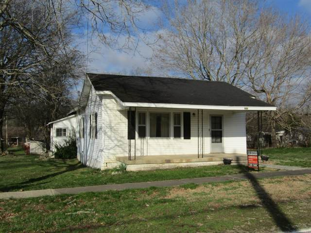 105 N Mulberry St, Cornersville, TN 37047 (MLS #RTC2122993) :: Nashville on the Move