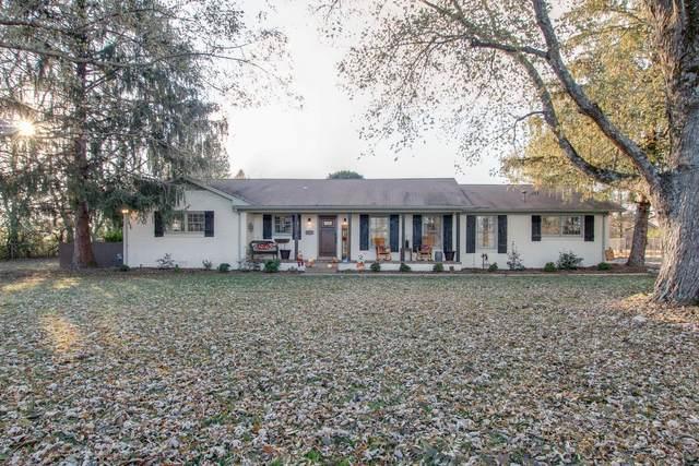 3773 Sulphur Springs Rd, Murfreesboro, TN 37129 (MLS #RTC2123210) :: REMAX Elite
