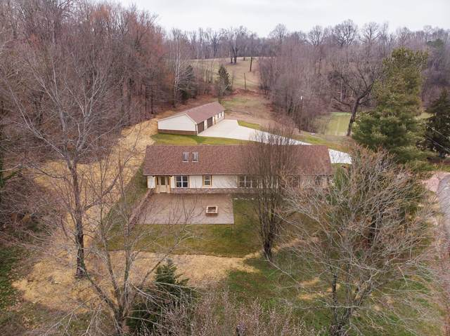 713 Still Pond Rd, Columbia, TN 38401 (MLS #RTC2123220) :: Maples Realty and Auction Co.