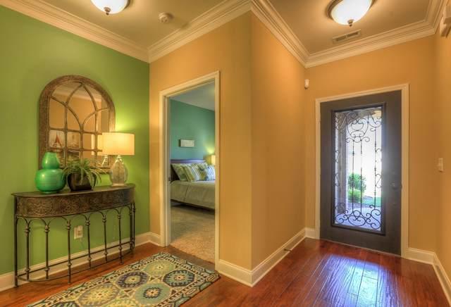 3027 Huntsman Drive, Gallatin, TN 37066 (MLS #RTC2123287) :: DeSelms Real Estate