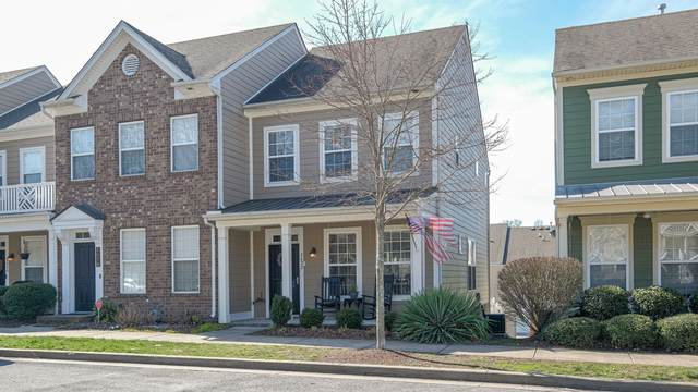 2672 Avery Park Dr, Nashville, TN 37211 (MLS #RTC2123326) :: RE/MAX Homes And Estates