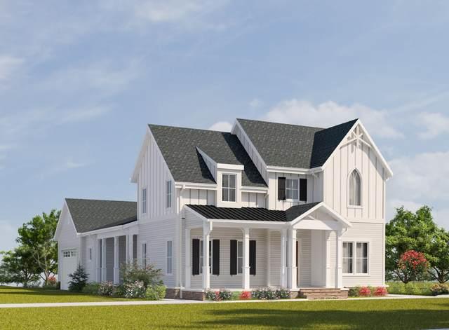 358 Azalea Cir, Hendersonville, TN 37075 (MLS #RTC2123330) :: Benchmark Realty