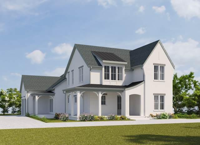 346 Azalea Cir, Hendersonville, TN 37075 (MLS #RTC2123344) :: RE/MAX Homes And Estates