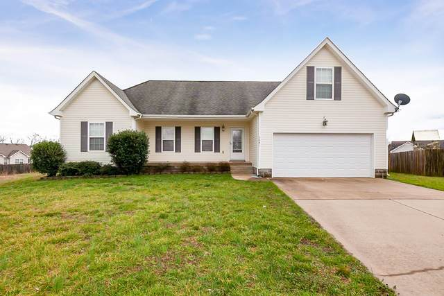 3641 S Naples Ct, Clarksville, TN 37040 (MLS #RTC2123426) :: Village Real Estate