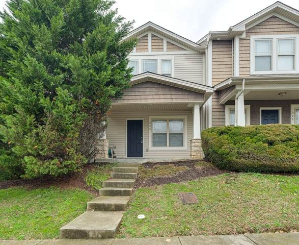 5170 Hickory Hollow Pkwy #928, Antioch, TN 37013 (MLS #RTC2123466) :: Village Real Estate