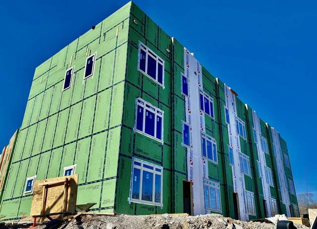 100216 W Trinity Ln, Nashville, TN 37218 (MLS #RTC2123507) :: Village Real Estate